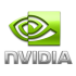 Cách xem tên dòng GPU và CPU để chọn game cho Android [Có hình ảnh]