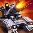 Battle Alert Tiếng Việt – Game giống Red Alert (Báo động đỏ) cho Android