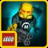 LEGO® Hero Factory Invasion mod tiền – Game bắn súng robot HD cho Android