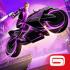 Gangstar Vegas HD mod tiền offline apk full data cho Android
