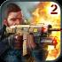 Overkill 2 HD v1.4.6 mod tiền – Game bắn súng khủng bố cho Android