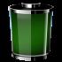 My Battery Status – Ứng dụng hiển thị % pin cho Android