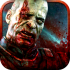 Dead Effect 3D mod tiền full data – Game FPS bắn zombies siêu kinh dị cho Android