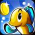 Fishing Diary v1.2.0 mod tiền và sò – Game bắn cá hay nhất cho Android