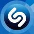 Shazam Encore – Phần mềm tìm nhạc qua giai điệu bài hát cho Android