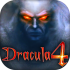 Dracula 4 : The Shadow Of The Dragon – Game giải mã ma cà rồng 3D cho Android