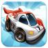 Mini Motor Racing – Game đua xe mini cực chất HD cho Android