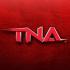 TNA Wrestling iMPACT! – Game đô vật Mỹ 3D hay nhất cho Android