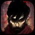 Dark Guardians mod tiền full – Game chạy chém quái vật cực hay cho Android
