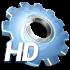 HD Widgets v3.10.2 final – Bộ Widget HD cực đẹp cho Android