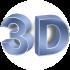 Chainfire3D Pro 3.3 – Hỗ trợ chơi game khủng trên máy yếu cho Android
