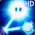 God of Light HD – Game ánh sáng của chúa trời bản full cho Android