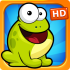 Tap the Frog HD – Game trí tuệ tay ai nhanh hơn HD cho Android