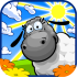 Clouds & Sheep Premium – Game nuôi cừu vui nhộn HD cho Android