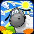 Clouds & Sheep Premium – Game nuôi cừu vui nhộn HD cho Android