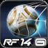 Real Football 2014 Tiếng Việt – Game bóng đá cho Android yếu