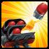 TowerMadness 2 HD mod v2.1.1 – Game thủ thành đàn cừu cho Android