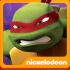 TMNT: ROOFTOP RUN mod tiền – Game ninja rùa 3D cho Android