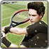 Virtua Tennis™ Challenge HD v4.5.4 – Game tennis bluetooth cho Android