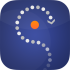 0-SNAKE [EXTREME] full – Game rắn săn mồi hay nhất cho Android