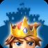 Royal Revolt! mod tiền – Game dẫn lính phá thành hay trên Android