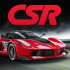 CSR Racing HD v5.0.1 mod tiền – Game đua xe shift số cực đỉnh cho Android