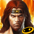 ETERNITY WARRIORS 3 HD v4.1 mod tiền – Game nhập vai level cho Android