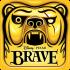 Temple Run: Brave – Game chạy cho Android phiên bản công chúa tóc xù Brave