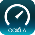 Speedtest Premium [Full] – Kiểm tra mạng đỉnh nhất cho Android