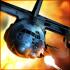 Zombie Gunship mod tiền (money) – Game máy bay bắn zombies hay cho Android