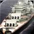 Pacific Fleet 3D [Full/ Paid] – Game tàu ngầm bắn tàu chiến HD cho Android