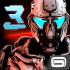 N.O.V.A. 3 mod tiền – Game bắn súng robot 3D cho Android