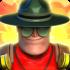 Respawnables HD mod tiền – Game bắn súng giống đột kích cho Android