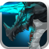 DRAGON SLAYERS v1.3.6 full data – Game RPG HD skill cực đẹp cho Android