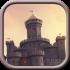 Avadon HD – Game luyện level có skill và trang bị hay nhất cho Android