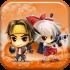 Zing Gun Tiếng Việt – Game Gunny offline cho Android