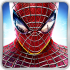 The Amazing Spider Man mod tiền – Game người nhện 3D cho Android