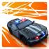 Smash Cops Heat mod tiền – Game cảnh sát bắt cướp HD cho Android