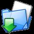 FolderMount Việt – Chuyển data game lên thẻ nhớ cho Android