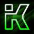 KControl Full – Ứng dụng chỉnh sửa kernel cho Android