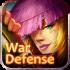 Final Fury: War Defense mod tiền – Game bắn người ngoài hành tinh HD hay cho Android