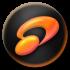JetAudio Music Player Plus Tiếng Việt nghe nhạc cho Android