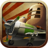 Plane Wars Pro – Game phòng thủ trí tuệ HD hay cho Android