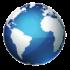 MoreLocale 2 – Ứng dụng thêm ngôn ngữ Tiếng Việt cho Android