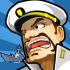 Fleet Combat 2 – Game đánh trận tàu chiến trên biển HD cho Android