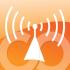 Radio Switcher – Chuyển đổi 2G – 3G để hack nhanh nhất cho Android
