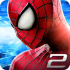 The Amazing Spider-Man 2 mod tiền full data offline cho Android