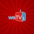 WeTV Tiếng Việt – Xem tivi không cần Flash cho Android