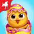 FarmVille 2 mod vàng – Game nông trại offline hay nhất cho Android