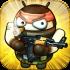 Gun Strike mod tiền – Game bắn súng hay cho Android